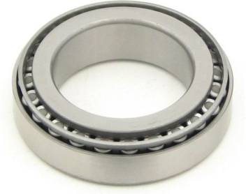 Taper Roller Bearing - APPLICATION VOLVO - OE NO. 1699173 - MAKE DPPT GERMANY - MFG NO. 5032018